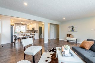 Photo 6: 9507 57 Street in Edmonton: Zone 18 House for sale : MLS®# E4168597