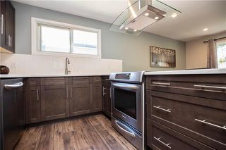 Photo 5: 143 Edward Avenue East in Winnipeg: East Transcona Residential for sale (3M)  : MLS®# 1925134