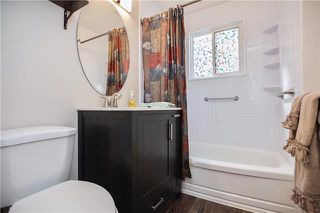 Photo 9: 143 Edward Avenue East in Winnipeg: East Transcona Residential for sale (3M)  : MLS®# 1925134