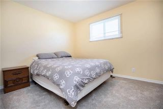 Photo 8: 143 Edward Avenue East in Winnipeg: East Transcona Residential for sale (3M)  : MLS®# 1925134