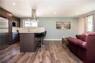 Photo 6: 143 Edward Avenue East in Winnipeg: East Transcona Residential for sale (3M)  : MLS®# 1925134