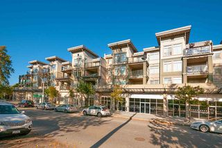 "Photo 20: 333 10180 153 Street in Surrey: Guildford Condo for sale in ""Charlton Park"" (North Surrey)  : MLS®# R2402741"