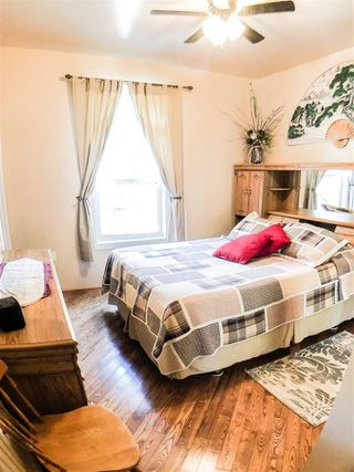 Photo 11: 62313B 421 Road: Rural Bonnyville M.D. House for sale : MLS®# E4172719