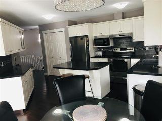 Photo 8: 37 EVEREST Crescent: St. Albert House for sale : MLS®# E4172817