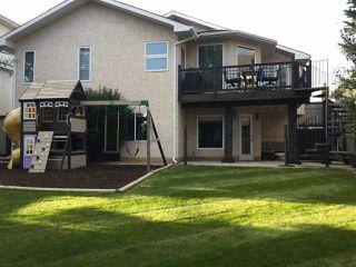 Photo 2: 37 EVEREST Crescent: St. Albert House for sale : MLS®# E4172817