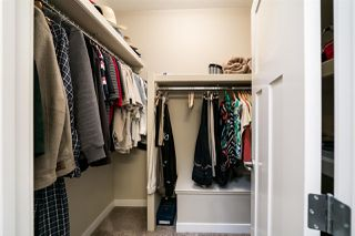 Photo 17: 15 8132 217 Street in Edmonton: Zone 58 House Half Duplex for sale : MLS®# E4173675