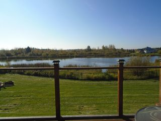 Photo 12: 2012 Spring Lake Drive: Rural Parkland County House for sale : MLS®# E4175411