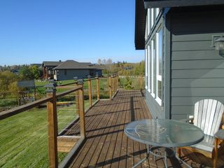 Photo 13: 2012 Spring Lake Drive: Rural Parkland County House for sale : MLS®# E4175411