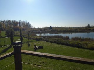 Photo 14: 2012 Spring Lake Drive: Rural Parkland County House for sale : MLS®# E4175411