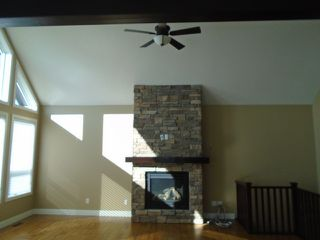 Photo 2: 2012 Spring Lake Drive: Rural Parkland County House for sale : MLS®# E4175411