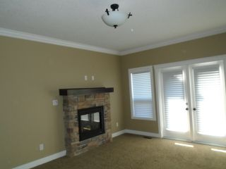 Photo 5: 2012 Spring Lake Drive: Rural Parkland County House for sale : MLS®# E4175411