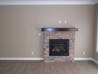 Photo 6: 2012 Spring Lake Drive: Rural Parkland County House for sale : MLS®# E4175411