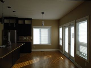 Photo 4: 2012 Spring Lake Drive: Rural Parkland County House for sale : MLS®# E4175411