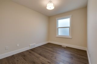 Photo 16: 11429 80 Avenue in Edmonton: Zone 15 House Half Duplex for sale : MLS®# E4177485
