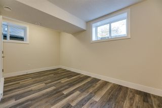 Photo 22: 11429 80 Avenue in Edmonton: Zone 15 House Half Duplex for sale : MLS®# E4177485