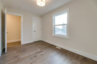 Photo 20: 11429 80 Avenue in Edmonton: Zone 15 House Half Duplex for sale : MLS®# E4177485