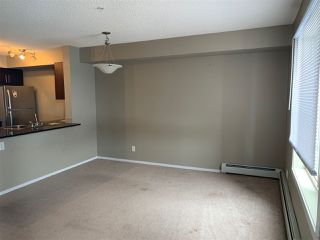 Photo 10: 112 5370 CHAPPELLE Road in Edmonton: Zone 55 Condo for sale : MLS®# E4181977
