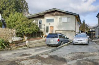 Main Photo: 3810 CHELSEA Court in Burnaby: Government Road House for sale (Burnaby North)  : MLS®# R2427018