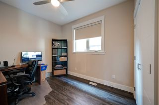 Photo 13: 180 CALLAGHAN Drive in Edmonton: Zone 55 House for sale : MLS®# E4183496