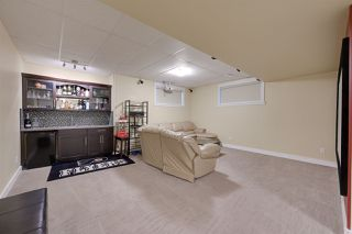 Photo 27: 180 CALLAGHAN Drive in Edmonton: Zone 55 House for sale : MLS®# E4183496