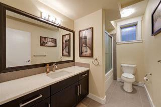 Photo 29: 180 CALLAGHAN Drive in Edmonton: Zone 55 House for sale : MLS®# E4183496
