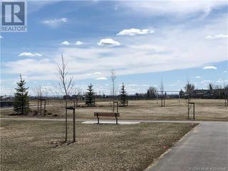 Photo 49: 4372 Fairmont Gate S in Lethbridge: House for sale : MLS®# LD0190446