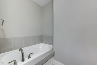 Photo 31: 3238 ALLAN Way in Edmonton: Zone 56 Attached Home for sale : MLS®# E4190804