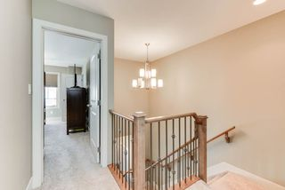 Photo 25: 3238 ALLAN Way in Edmonton: Zone 56 Attached Home for sale : MLS®# E4190804