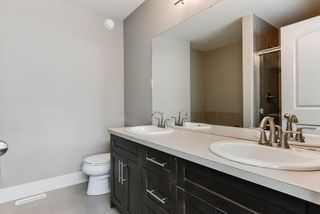 Photo 30: 3238 ALLAN Way in Edmonton: Zone 56 Attached Home for sale : MLS®# E4190804