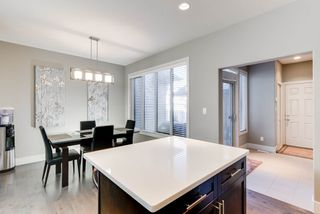 Photo 15: 3238 ALLAN Way in Edmonton: Zone 56 Attached Home for sale : MLS®# E4190804