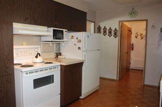 Photo 11: 10131 HELEN Drive in Surrey: Cedar Hills House for sale (North Surrey)  : MLS®# R2450578