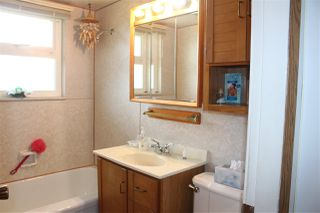 Photo 8: 10131 HELEN Drive in Surrey: Cedar Hills House for sale (North Surrey)  : MLS®# R2450578