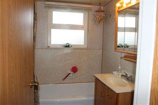 Photo 7: 10131 HELEN Drive in Surrey: Cedar Hills House for sale (North Surrey)  : MLS®# R2450578