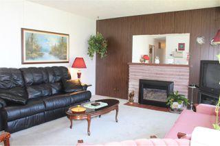 Photo 3: 10131 HELEN Drive in Surrey: Cedar Hills House for sale (North Surrey)  : MLS®# R2450578