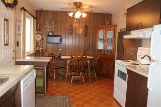 Photo 10: 10131 HELEN Drive in Surrey: Cedar Hills House for sale (North Surrey)  : MLS®# R2450578