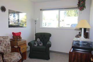 Photo 5: 10131 HELEN Drive in Surrey: Cedar Hills House for sale (North Surrey)  : MLS®# R2450578