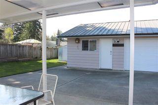 Photo 12: 10131 HELEN Drive in Surrey: Cedar Hills House for sale (North Surrey)  : MLS®# R2450578