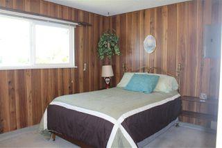 Photo 6: 10131 HELEN Drive in Surrey: Cedar Hills House for sale (North Surrey)  : MLS®# R2450578