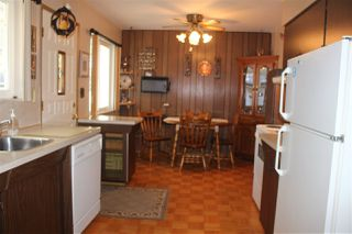 Photo 9: 10131 HELEN Drive in Surrey: Cedar Hills House for sale (North Surrey)  : MLS®# R2450578