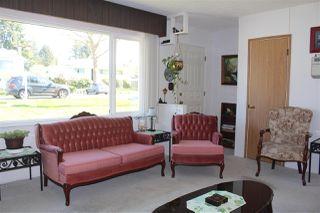 Photo 4: 10131 HELEN Drive in Surrey: Cedar Hills House for sale (North Surrey)  : MLS®# R2450578