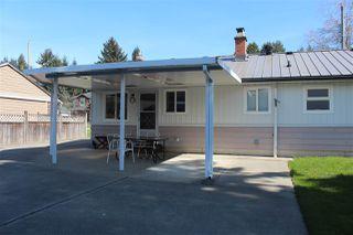 Photo 14: 10131 HELEN Drive in Surrey: Cedar Hills House for sale (North Surrey)  : MLS®# R2450578