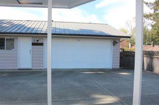 Photo 13: 10131 HELEN Drive in Surrey: Cedar Hills House for sale (North Surrey)  : MLS®# R2450578