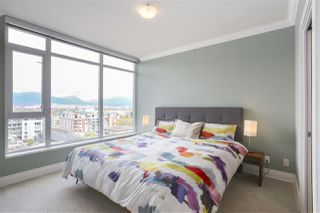 """Photo 9: 703 2321 SCOTIA Street in Vancouver: Mount Pleasant VE Condo for sale in """"THE SOCIAL"""" (Vancouver East)  : MLS®# R2451487"""