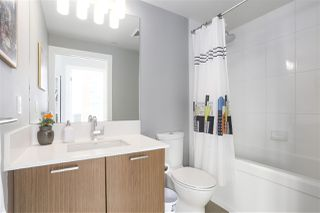 """Photo 14: 703 2321 SCOTIA Street in Vancouver: Mount Pleasant VE Condo for sale in """"THE SOCIAL"""" (Vancouver East)  : MLS®# R2451487"""