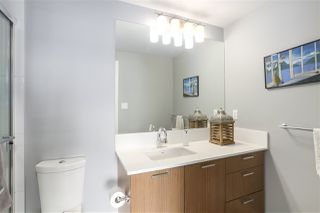 """Photo 13: 703 2321 SCOTIA Street in Vancouver: Mount Pleasant VE Condo for sale in """"THE SOCIAL"""" (Vancouver East)  : MLS®# R2451487"""