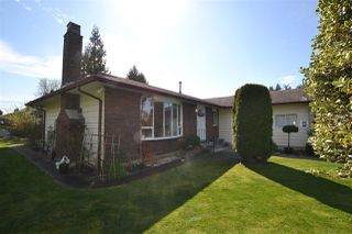 Photo 17: 33490 KIRK Avenue in Abbotsford: Poplar House for sale : MLS®# R2455265