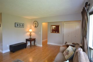 Photo 11: 33490 KIRK Avenue in Abbotsford: Poplar House for sale : MLS®# R2455265