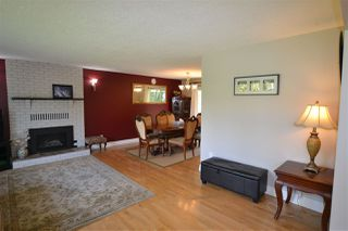 Photo 9: 33490 KIRK Avenue in Abbotsford: Poplar House for sale : MLS®# R2455265