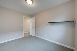 Photo 24: 520 ADAMS Way in Edmonton: Zone 56 House for sale : MLS®# E4197741