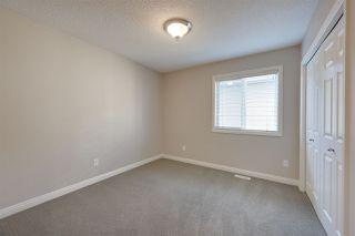 Photo 23: 520 ADAMS Way in Edmonton: Zone 56 House for sale : MLS®# E4197741